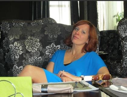 женщина ищет мужчину для встреч москва