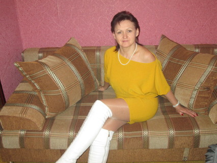 познакомлюсь девушки от 23 лет из краснодара